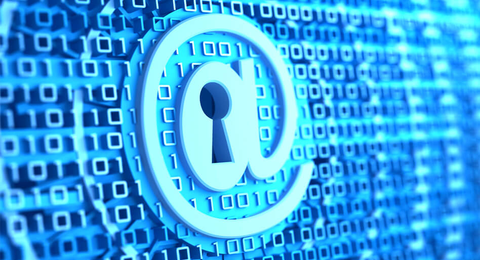5 major benefits of using an encryptedmobile sim vipline